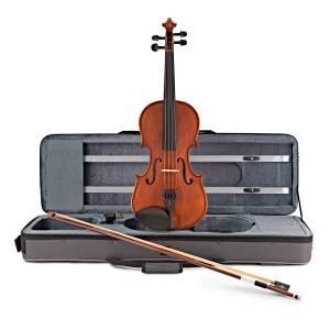 Violon - Stentor 1550-4/4 Conservatoire Violin 4/4