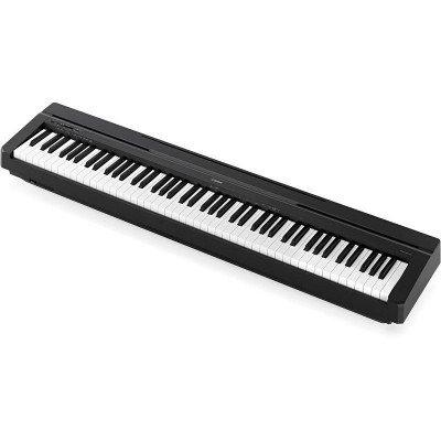 Yamaha P-45 - Clavier électronique