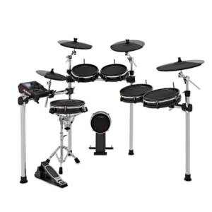 Yamaha YTR-5335 GII Trompette