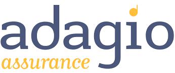 adagio-assurance