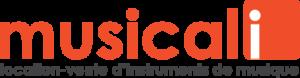logo-musicali