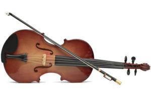Location de violons