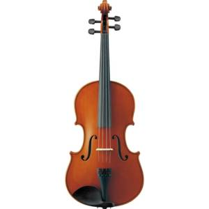 Yamaha viola 5s