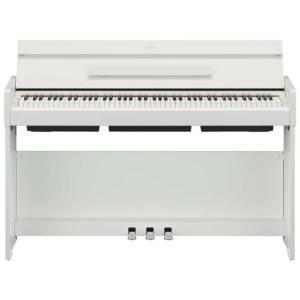 Yamaha YDP-S34 - Piano numérique