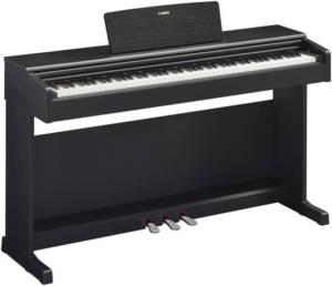 Piano numérique - Yamaha YDP-144 Arius