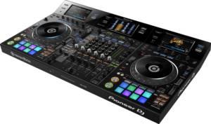 Controleur DJ Pioneer DDJ RZX