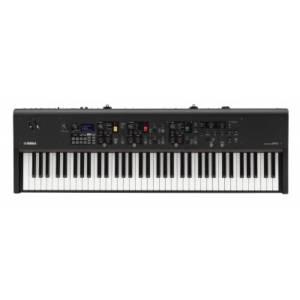 Piano de scène - Yamaha CP73