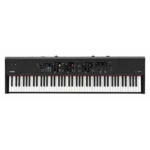 Piano de scène - Yamaha CP88