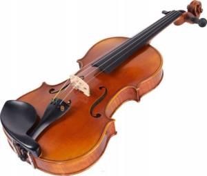 Violon Yamaha modèle Stradivari