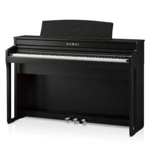 Piano numérique - Kawai C49