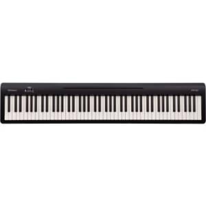 Piano numérique - Roland FP10