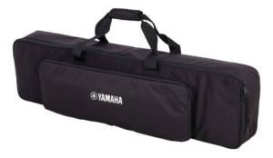 Housse de piano - Yamaha SC-KB750