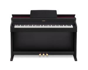 Piano numérique - Casio AP 470
