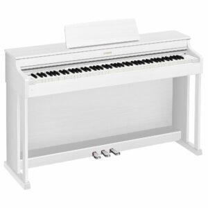 Piano numérique - Casio AP-470