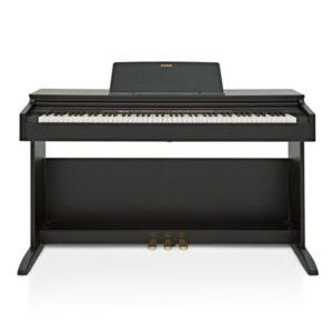 Piano numérique - Casio AP270